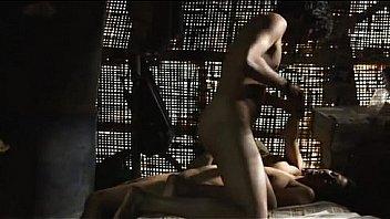 Секс в гинекологическом кабинете