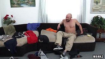 Порнозвезда chuck на порно видео блог