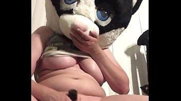 Порнозвезда elexis monroe на траха видео блог