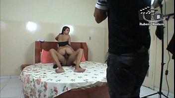 Шлюшка любительница заниматься сексом в анус
